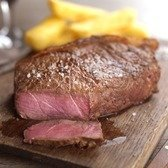 View the Special Packs premium scotch beef steak box online at Campbells Meat, an award winning online butchers