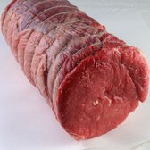 View the Beef Roasting Joints beef brisket roasting joint online at Campbells Meat, an award winning online butchers