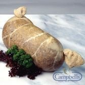 Campbells Chieftain Haggis