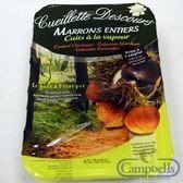 View the Stuffing fresh french chestnuts online at Campbells Meat, an award winning online butchers