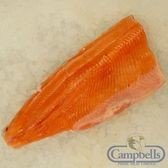 View the Oily Fish rainbow trout fillet online at Campbells Meat, an award winning online butchers