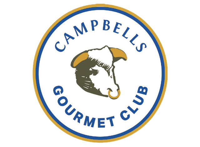 Gift a Gourmet Club Subscription